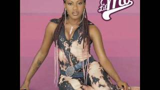 Watch Lil Mo More Than You Know video