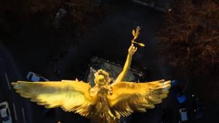 Aerial Showreel - Drohnenaufnahmen
