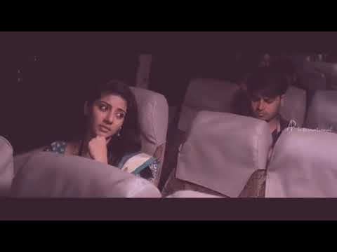 Tamil Movie Hot Scene. Kissing  with Stranger. thumbnail