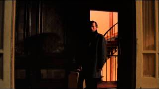 The Tenant - Trailer