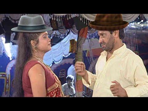 Barsha Rani Barsha Rani _Odia Jatra Dance_HD.mp4