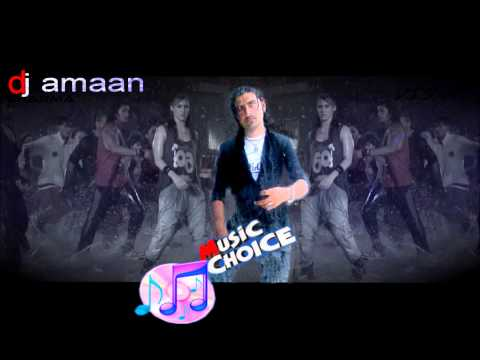 Bola Da Ne Mujhe Love Mashup Dj Amaan Remix video
