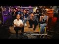 Vidi Aldiano Ft. Sheila Dara & Boy William - Shape Of You Ed Sheeran Cover