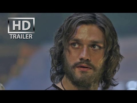 Marco Polo | official trailer (2014) Netflix