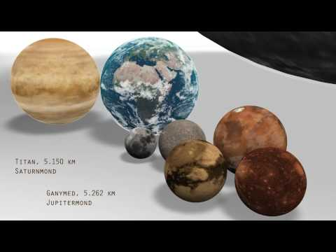 got balls - planet dimensions comparison, 12tune