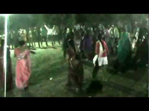 Khodiyar Maa Garba Ruppura (3 Of 8) video