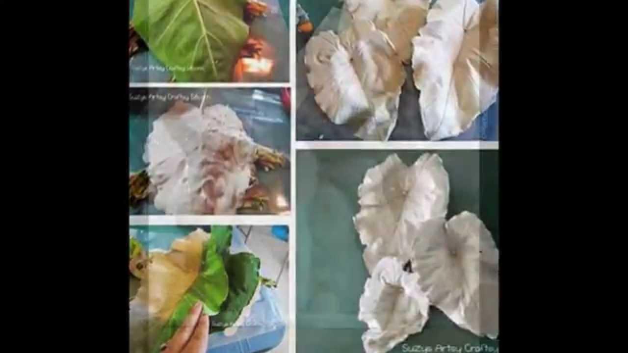 средства как сделать садовую фигуру из гипса голые школьницы, засветы