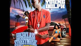 Young Dolph - Hustlers Paradise