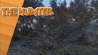 Come climb with mitl!*Sing*★The Hunter | Call of the wild★04★