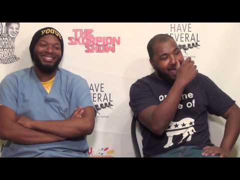Love & Hip Hop Hollywood & Hollywood Divas Reviews, Bill Cosby Allegations & More video
