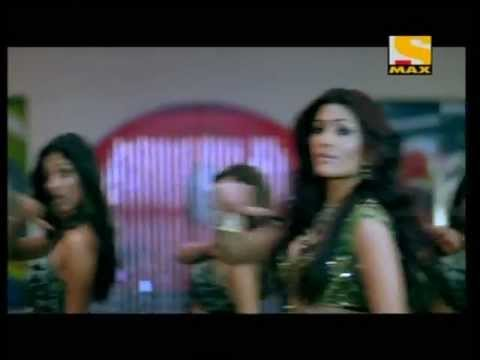 Indian Sexy Song 18 video
