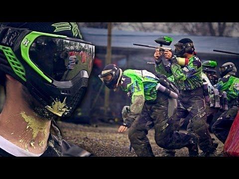 PSP Dallas // MAO 2014 x HK Army