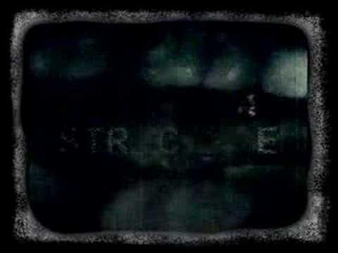 Strucutres Presents. 21-03-07  Ad.2