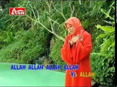 Nawarti Ayyami - Wafiq Azizah video