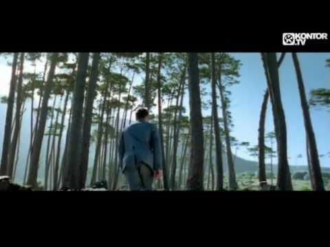 Sonerie telefon » Kai Tracid – Conscious (Official Video)