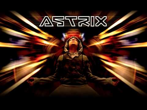 Trance for Nations 6 - Astrix [HQ]