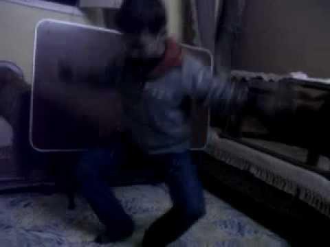 اطفال ترقص شعبي thumbnail