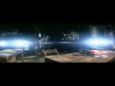 D [2005] video