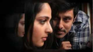 Thaandavam - Thaandavam Tamil Movie Stills