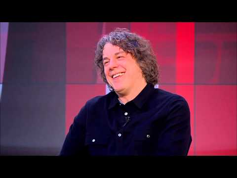 Alan Davies' Arsenal Away Days - Off The Ball Daily