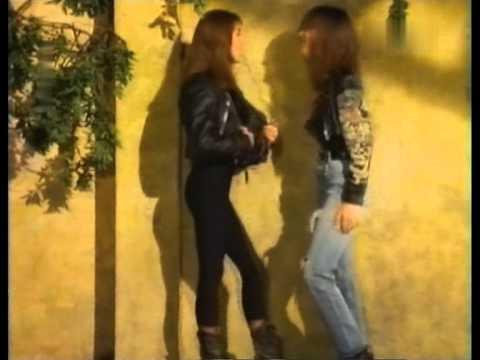 Donna Summer - I Don