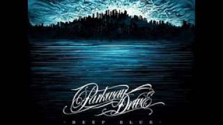 Parkway Drive - Alone