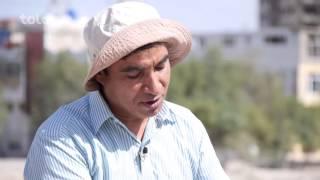 Shabake Khanda - Season 2 - Ep.34 - Garbage expert