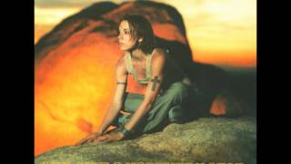Watch Melanie C Feel The Sun video