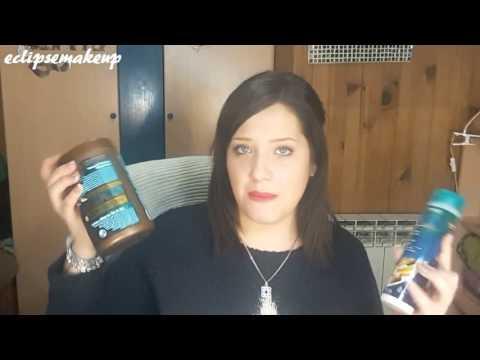 Cómo hidratar el cabello sin brillo - Tratamiento intensivo con OJON Novex