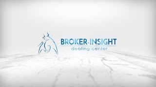 Презентация Insight Invest Broker