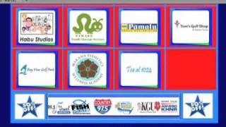 Hawaii Half Price Deals, Retail, Restaurants, Services - Salem Communications Hawaii Radio