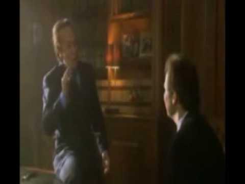 Silvio Berlusconi e Tony Blair by Sabina Guzzanti e Rory Bremner 2