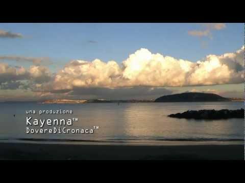 In viaggio tra i paesaggi ischitani 2012 - full HD