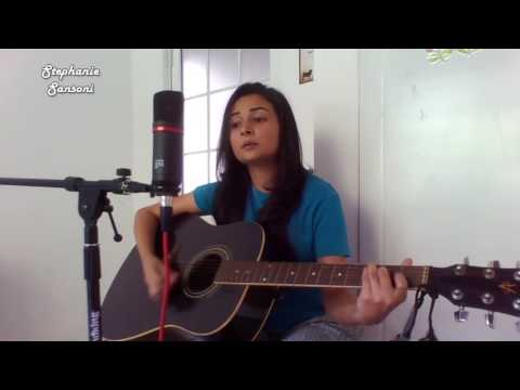 Kumaranane (Cover) - Stephanie
