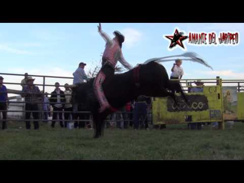 !SALIO COMO DIABLO! (1080p HD) EL VIRUS DE RANCHO LOS TERRIBLES Vs El Malborito de Zepayautla