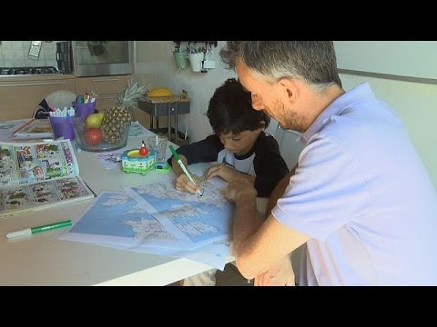 'Home' education: how beneficial is it? - learning world