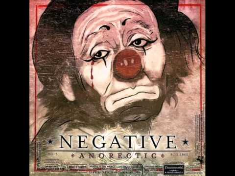 Negative - In Memoriam