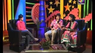 chandamma kathalu cast in show reel