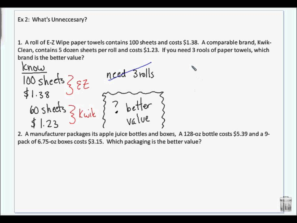 questions and answers on statistics Biostatistics – multiple choice questions (correct answers in bold letters) 1 the stages of a malignant disease (cancer) is recorded using the symbols 0, i, ii, iii, iv.