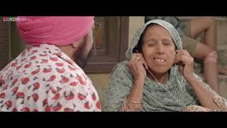 Kabaddi || 2020 || BN Sharma Most Popular Punjabi Movie || Latest Punjabi Movie 2020