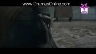 Shimanter Sultan episode 52(সীমান্তের সুলতান)