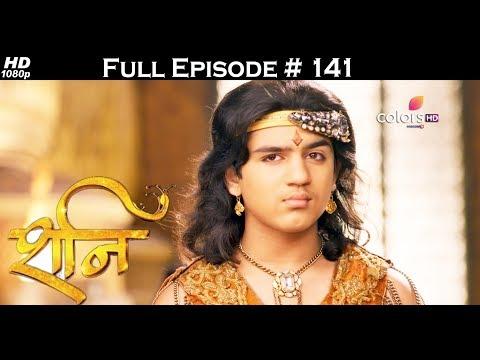 Shani - 22nd May 2017 - शनि - Full Episode (HD) thumbnail