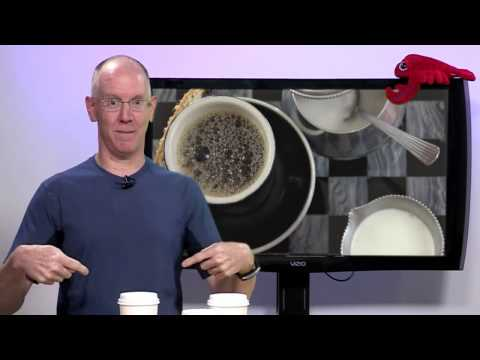 Geek Beat Archives   How Much Starbucks Coffee Does it Take to Kill You