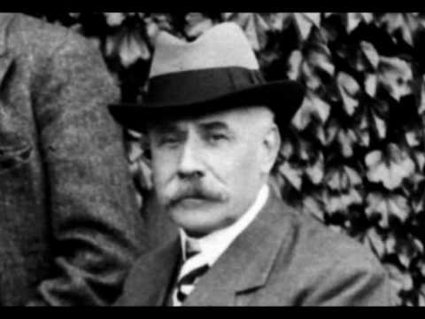 Elgar - Symphony no.2 (3/7) BBC Philaromic/ Downes