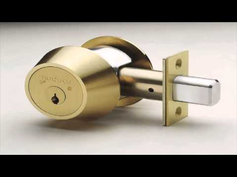 24HR Locksmith Arcadia IN | 317-863-6594