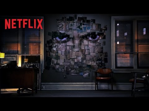 Marvel's Jessica Jones - All in a Day's Work - Alleen op Netflix - Nederlands [HD]