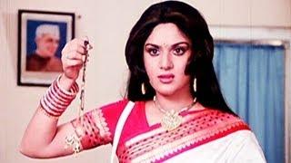Gharana - Part 12 Of 17 - Rishi Kapoor - Meenakshi Sheshadri -Superhit Bollywood Movies