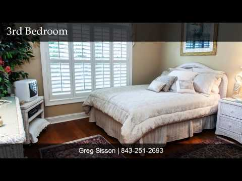 506 Seafarer Way, North Myrtle Beach, SC 29582