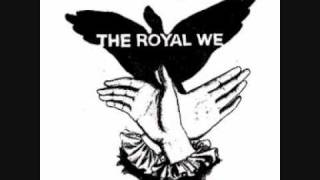 the royal we-wicked game (Chris Isaak cover)