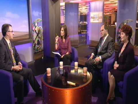 Sunday Politics.wmv